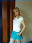 seks-znakomstva-v-belgorodskoy-obl